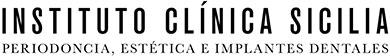 Instituto Clínica Sicilia