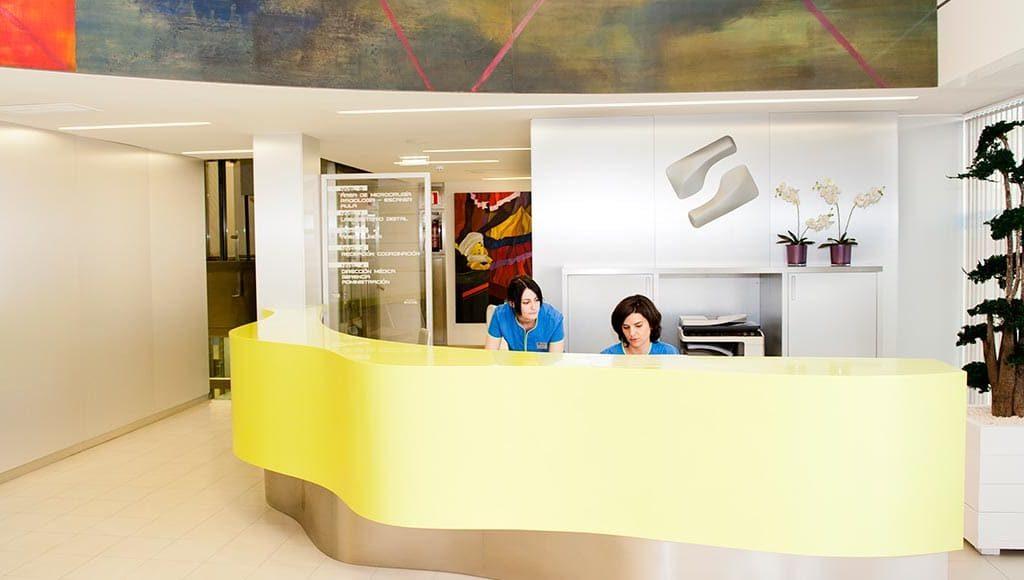 implantes dentales instituto sicilia